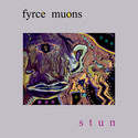Stun by Fyrce Muons