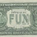 falling up art--FUN by fallingupart