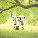 Green Willow Girls's avatar