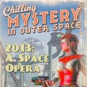 Space opera large