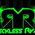 DJ Reckless Ryan's avatar