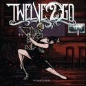 Twelve2Go's avatar