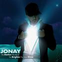 jonay's avatar