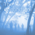 Out Of The Fog by The Conundrum