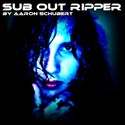 SUB OUT RIPPER's avatar