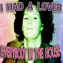 I Had A Lover (Single Mix) by eithband