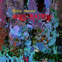 Hallucinations by Fyrce Muons