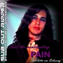 02.PAIN (Bonusworks CD2) by SUB OUT RIPPER