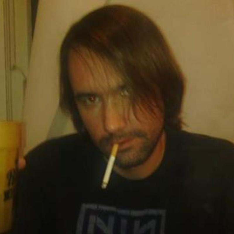 Vestigial Remorse's avatar