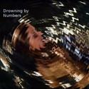 Drowning4 large