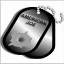 AMERICAN JOE's avatar