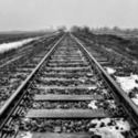 Tracks by FDR