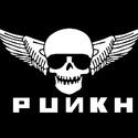 P U N K H's avatar