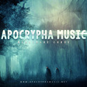 Apocrypha Music