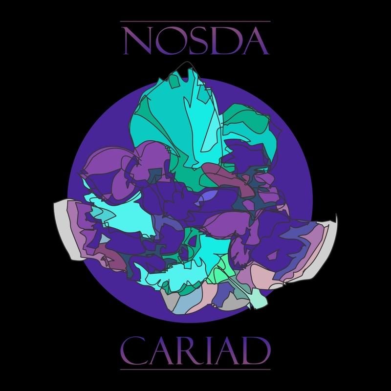 Nosda Cariad's avatar