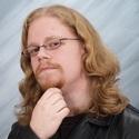 Andrew Hendrickson's avatar