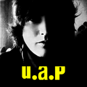 U.A.P's avatar
