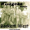 Basketti West by Wildgeas Music