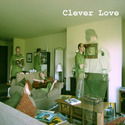 Clever Love EP by Peter Fedofsky