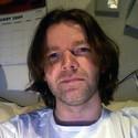 uglifruit's avatar