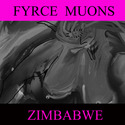 Zimbabwe by Fyrce Muons