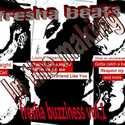 fresha beats's avatar