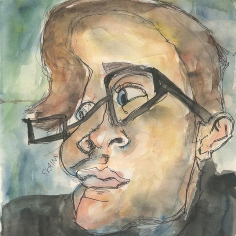 danaxe's avatar