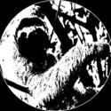Kid Sloth's avatar