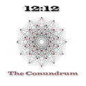 12:12 by The Conundrum