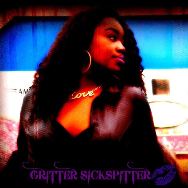 GRITTER SICKSPITTER's avatar