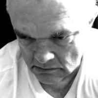 Jack Denlinger on alonetone.com