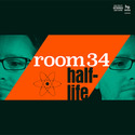 Half-life by Room 34