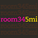 5mi  by Room 34