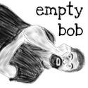empty bob's avatar