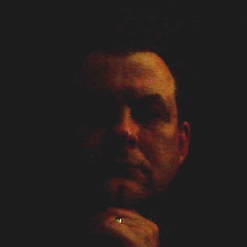 Andrew Russe's avatar