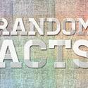 Random Acts by JamesRaimondi