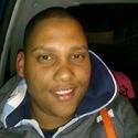 gerclywei1995's avatar