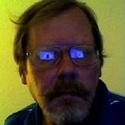 Magnificat Sonnets's avatar