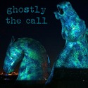 the call by ghostly