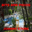 Bits and pieces by Johnny Stone