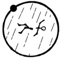 Between The Rain's avatar