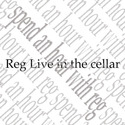 Live in the Cellar by thetworegs