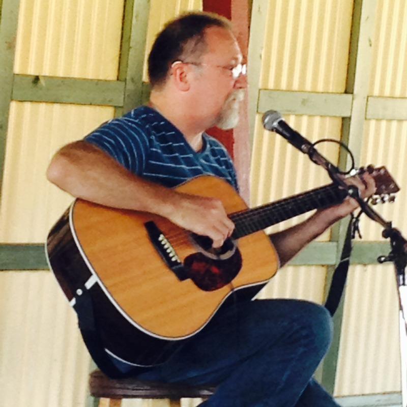 Paul Lisney's avatar