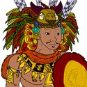 International Snow Demon's avatar