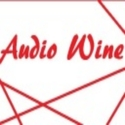 audio wine