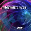 Intermittences by deekaybe