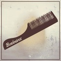 boxknives's avatar