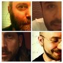 echotheaftermath's avatar
