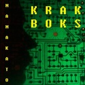 K R A K B O K S by Mamakato