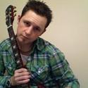 Adam Ryan's avatar